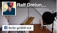 Ralf Dreiundzwanzig
